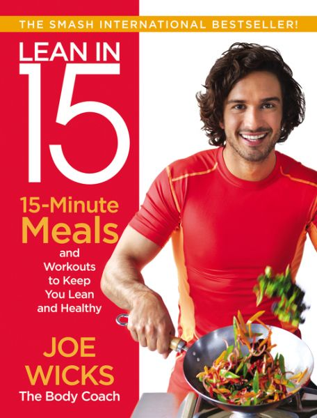 Eat more, exercise less, and lose fat. Discover how to SHIFT your body fat and get the lean physique of your dreams by eating better and exercising less in this essential cookbook and exercise guide a