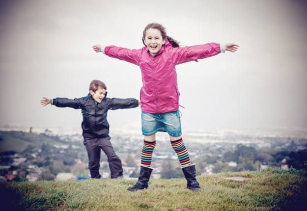 5 free things to do in Auckland with the family | Mouths of Mums article...http://www.mouthsofmums.com.au/5-free-things-to-do-in-auckland-with-the-family/