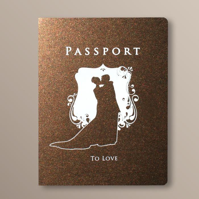 Br_passport_invitationsm (700×700) · Passport Wedding InvitationsBeach Wedding  InvitationsClearance ...