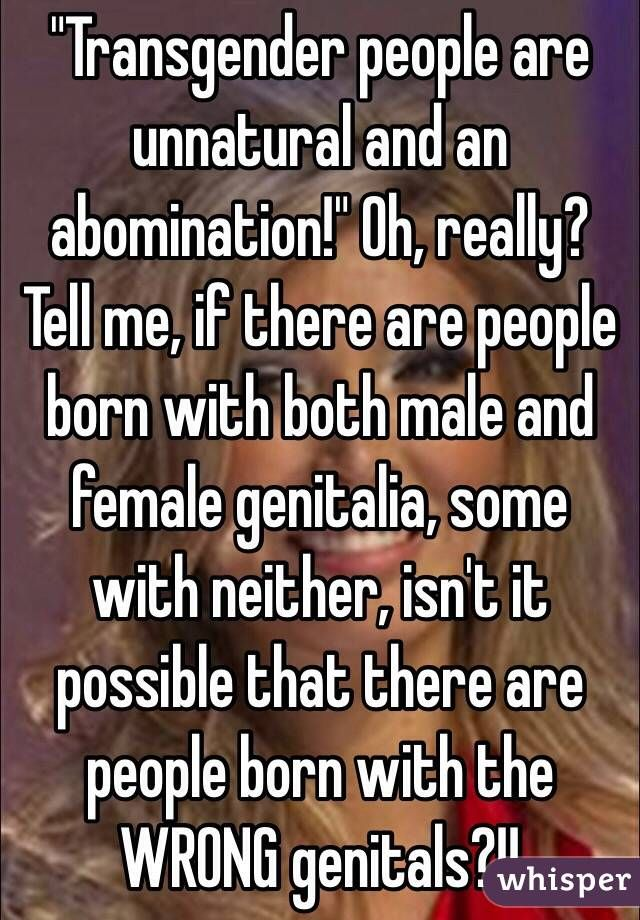 Sex change genitalia pictures female to male-5997