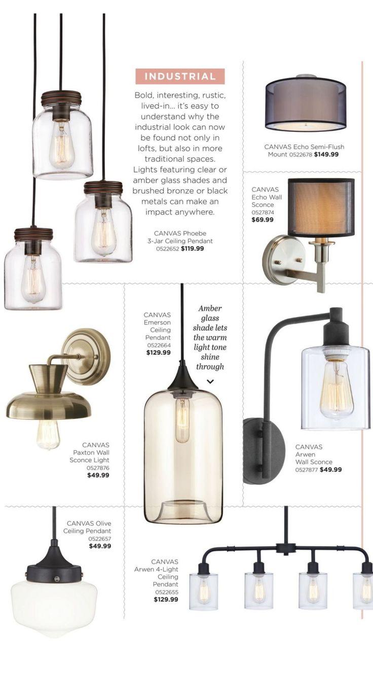 25+ best ideas about Edison Lighting on Pinterest Rustic light fixtures, Industrial lighting ...