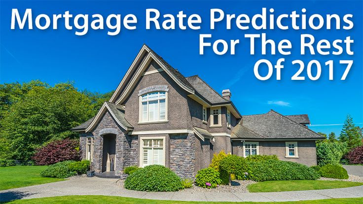 home mortgage interest rates iowa