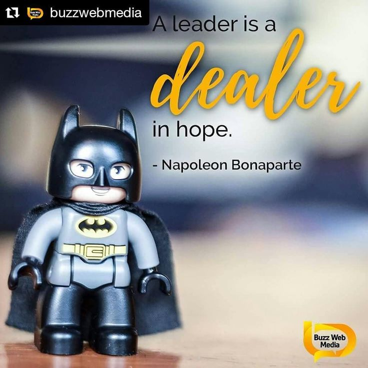 We are all dealers of hope you just have to know the right pitch to inspire other.  #leadership #success #leaders #business #professional #successful #businessowner #corporate #businessowners #succeed #businesstips #businessminded  #successquotes #leader #leadership #leaders #influence #influencer #influencers #position #ceo #ceolife #bepopular #leadbyexample #lego #legos #legostagram #legominifigures