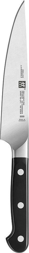 ZWILLING Messer »Pro« Jetzt bestellen unter: https://moebel.ladendirekt.de/kueche-und-esszimmer/besteck-und-geschirr/besteck/?uid=0465ae39-ef5d-5794-b3d0-bab17ed14a6e&utm_source=pinterest&utm_medium=pin&utm_campaign=boards #geschirr #kueche #esszimmer #haushaltswaren #besteck