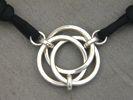 Davidchain Jewelry - Portfolio
