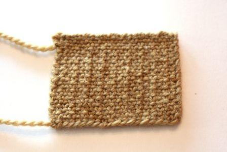 Knitting Linen Stitch Bind Off : 25+ best ideas about Linen stitch on Pinterest Knitted blankets pattern fre...