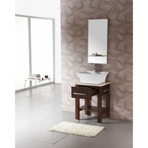 Bathroom Vanity No Faucet Holes 420 best kck bath vanities - sink chests & cabinets images on