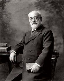 Goldman–Sachs family - Wikipedia, the free encyclopedia