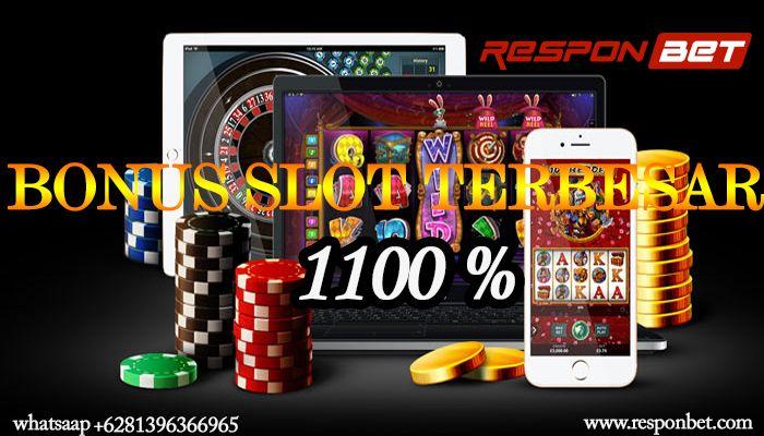 Pin Di Responbet Situs Betting Online Aman Dan Terpercaya