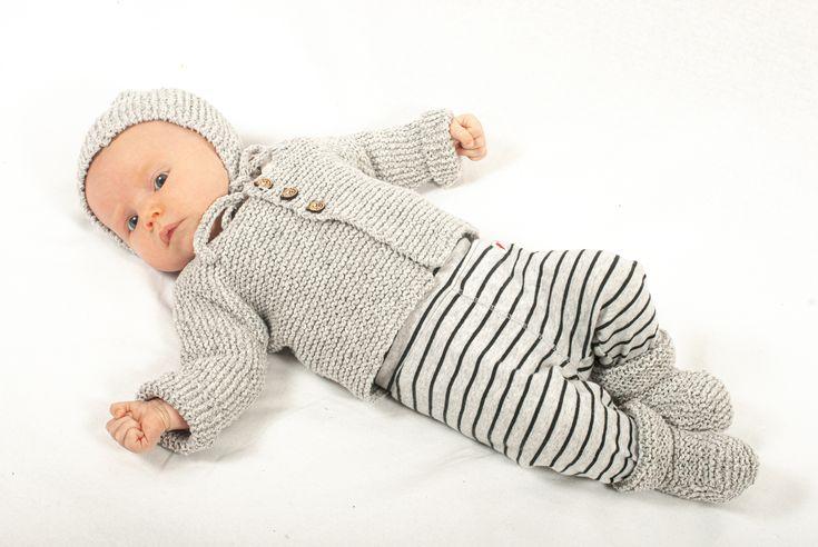 Neugeborenen Mütze Größe