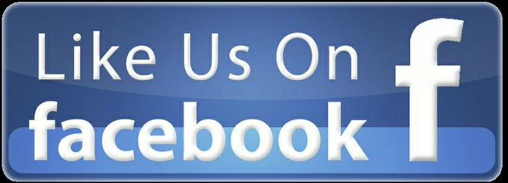 Like Our Beautiful World & Universe on Facebook