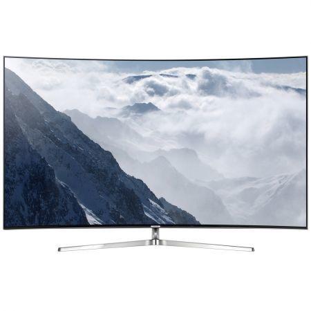 Samsung 65KS9502 - impresionant din toate punctele de vedere . Dacă îți dorești o experiență vizuală de excepție, funcții Smart și dispui de bugetul necesar, Samsung 65KS9502 poate fi o alegere perfectă. https://www.gadget-review.ro/samsung-65ks9502/