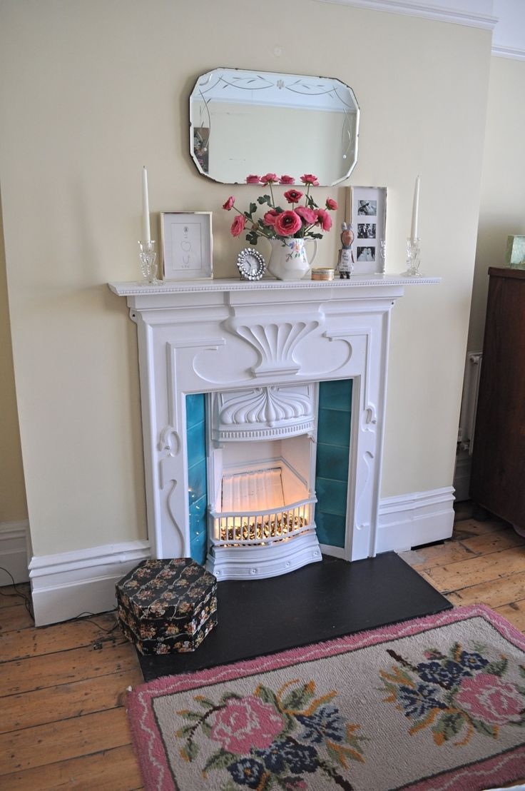 10 best fireplaces images on pinterest fireplaces fireplace