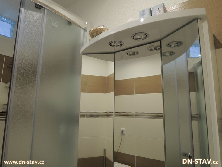 8-256-vybudovani-nove-koupelny-v-panelovem-dome-v-ostrave