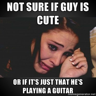 Guy best friend songs