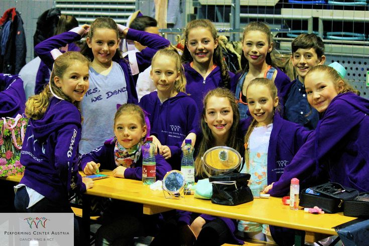 Looking forward to the next dance competition – the young dancers of PCA.  #dance #dancing #like #jazzdance #urbandance #great #beautiful #instadaily #girl #picoftheday #creative #cute #instagood #happy #lifeisgood #contest #wettbewerb #instalike #passion #beautiful #fun #youth #kids #energy #art #love #webstagram #power #vienna #yeswedance @performingcenteraustria