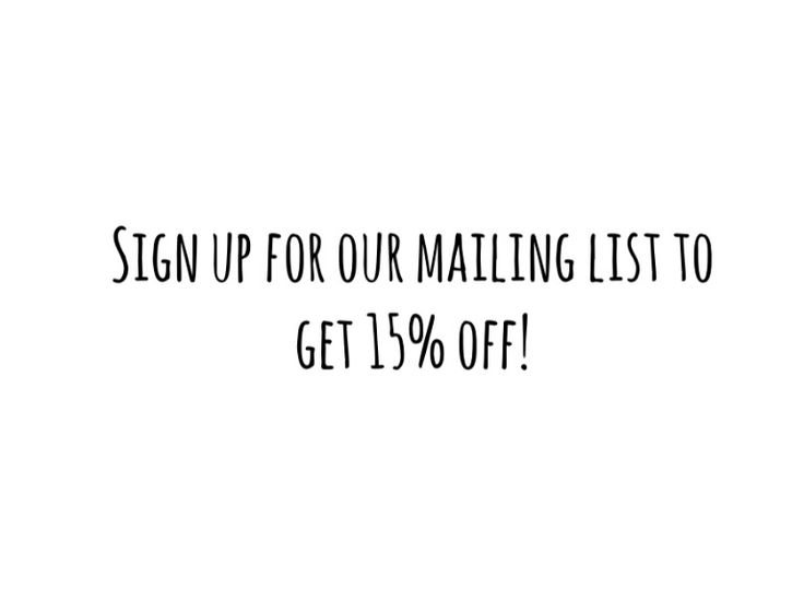 Sign up for our mailing list and get a 15% OFF coupon code to use in our shop!  Go to http://eepurl.com/chbDO5 OR click on the link in our announcements box in our shop to subscribe! Etsy.com/shop/FolkeMakick |   #subscribe #signup #newsletter #mailinglist #sales #specialoffer #coupons #couponcode #15percentoff #etsy #handmade #handmadejewelry  #wicca #witch #copper #glass #beadedearrings #beads #boho #nature #metallic #silver