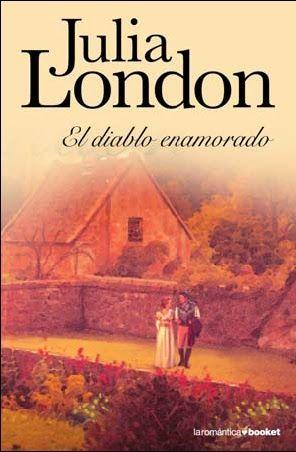 libros de solo romance historico a disfrutar!!