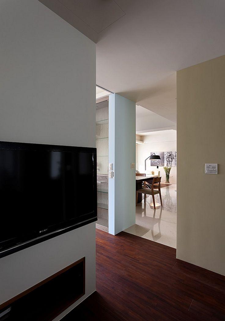 Comforter Sets Urban StyleDesign InterieurTaiwanHong KongInterior Design Certification