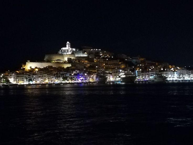 Ibiza 😍