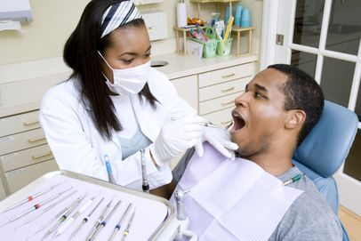 use this sample dental insurance appeal letter as a template for your formal notification