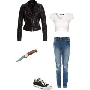 25+ Best Ideas About Greaser Girl On Pinterest | 1950s Greaser Girl Greaser Fashion And ...