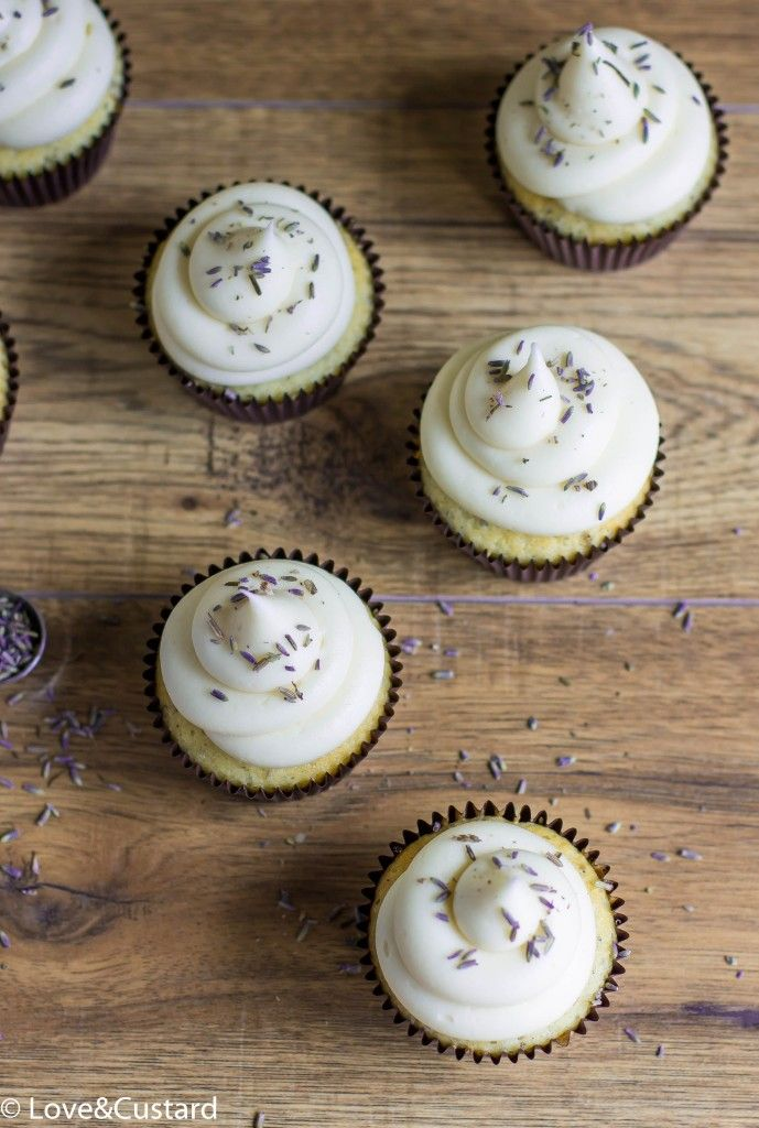 17 Best images about Cupcakes on Pinterest | Salted caramels ...