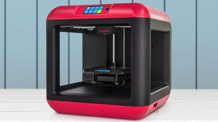 With prices dropping and ease of use increasing, 3D printing is finally heading toward the mainstream. If you want to get started, here's what to look for when shopping for a 3D printer, along with our top-rated reviews.