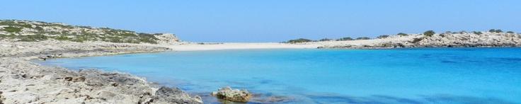 Taverne - ViviKarpathos: alla scoperta della magnifica Isola della Grecia