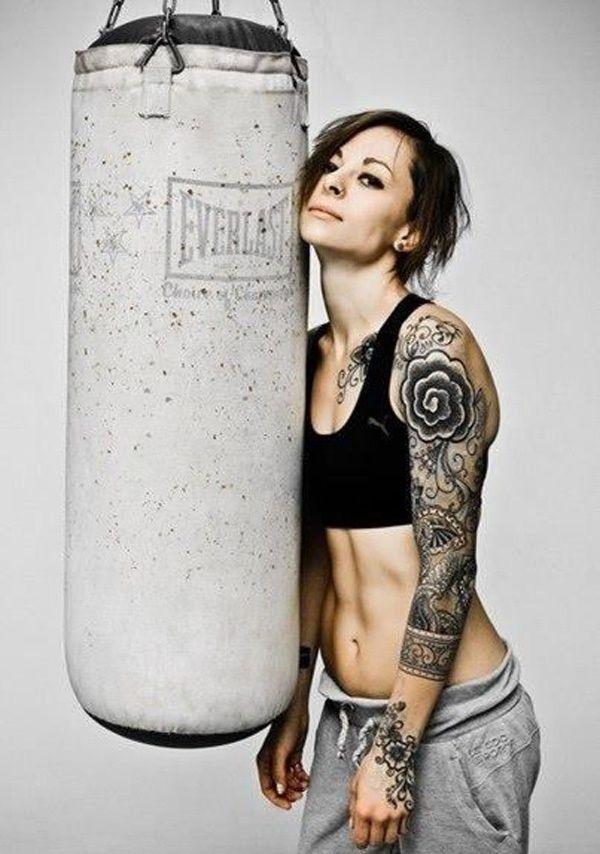 http://www.piercemeup.com/wp-content/uploads/2016/08/arm-tattoo-designs-12.jpg