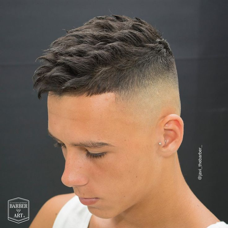 The 25 best Brylcreem clay ideas on Pinterest  Mens