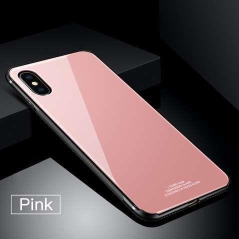f20c5874625 Rose Gold Golden iPhone X . Beautiful Rose Gold Golden iPhone X . Meet the  New