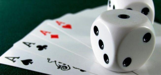 Украина легализует азартные игры в 2018-м году http://ratingbet.com/news/3340-ukraina-lyegalizuyet-azartnyye-igry-v-2018-m-godu.html   В следующем году Украина может легализовать азартные игры