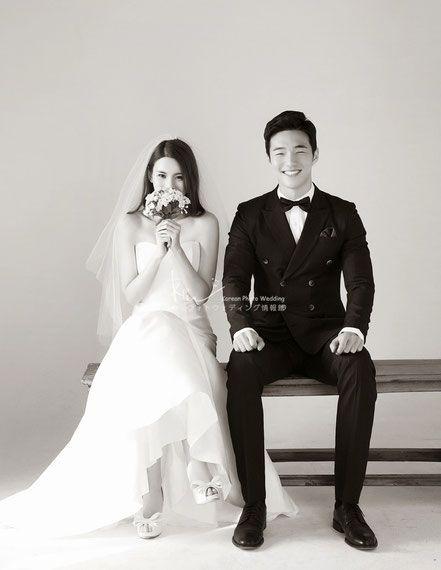 Hoing E Studio - 『韓国フォトウェディング情報館』は、心に残る結婚の思い出作りをお手伝いします