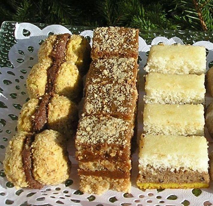 blagdanski+kolač.jpg (710×685)