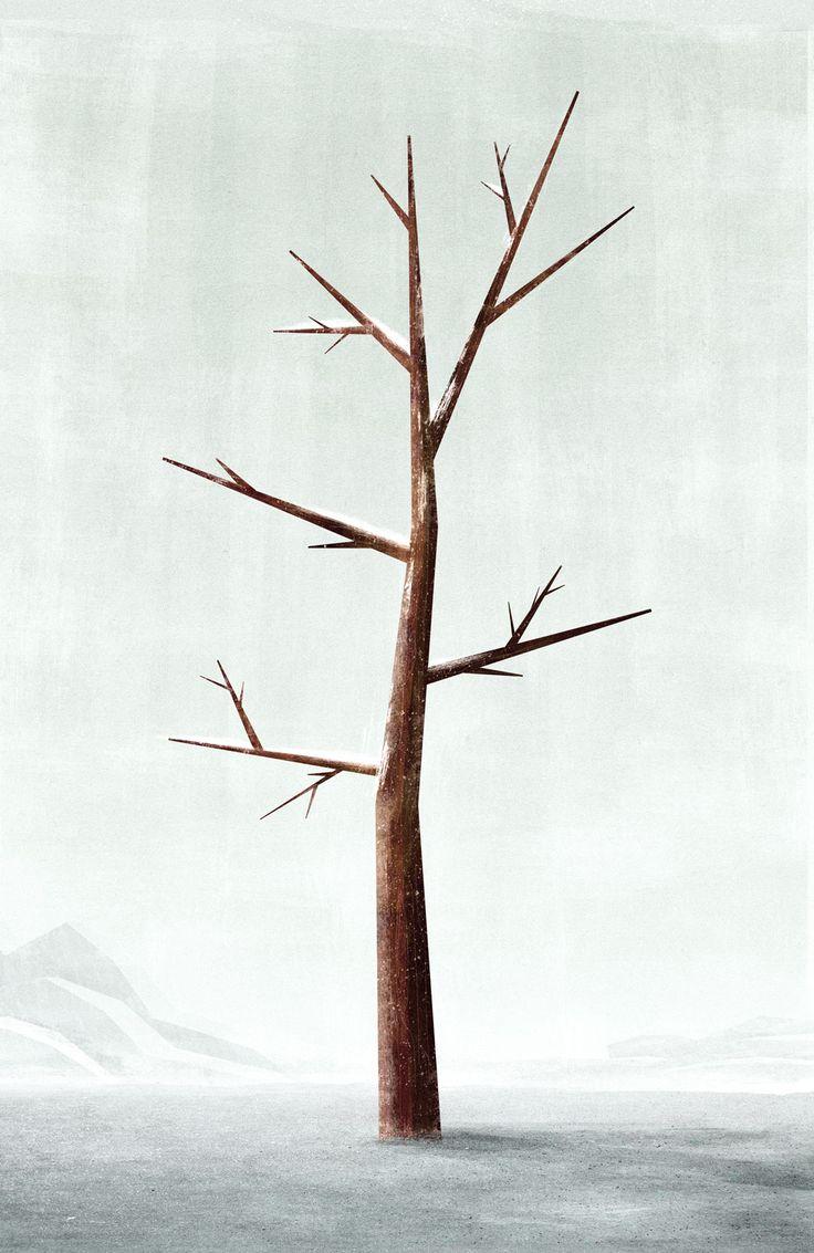 tree-offbeat-illustration