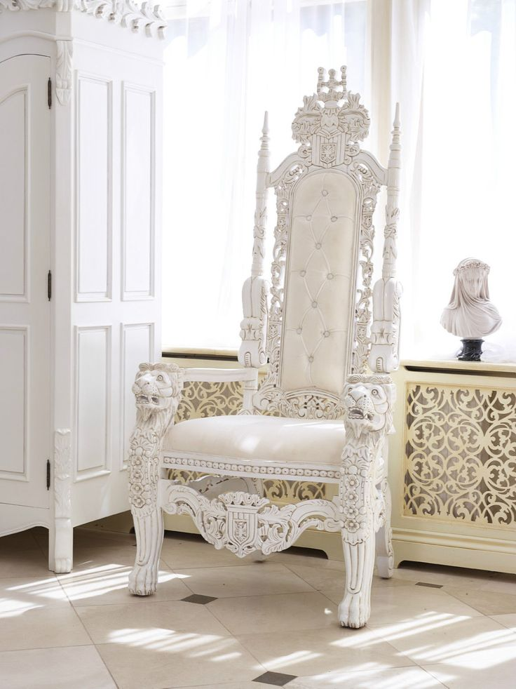 Http Www Envyfurniture Co Uk Lord Raffles Modern Baroqueantique Furniturefurniture