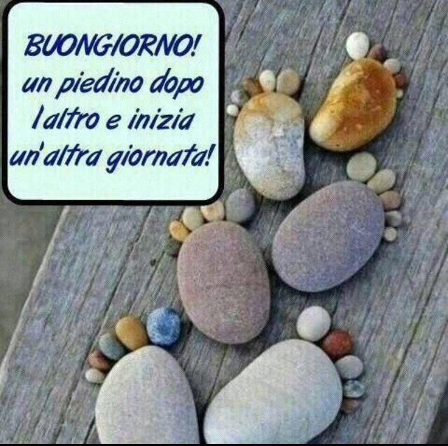 1000 images about buongiorno on pinterest tes gifs and for Immagini buongiorno gratis divertenti
