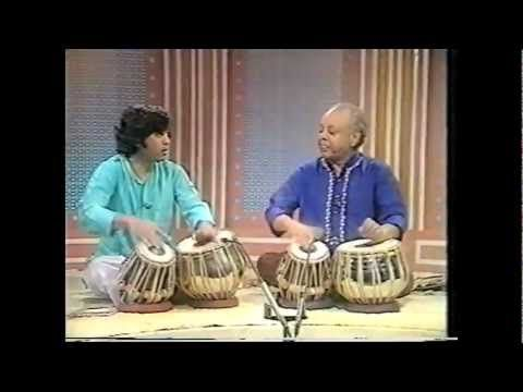 Allah Rakha & Zakir Hussain Live: Jugalbandi (BBC)   This is gud, here is the link for that website which provides the home tutions, browser for more information, click here :www.ht.initp.com