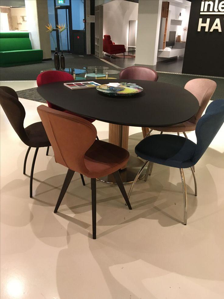 165 beste afbeeldingen over stoelen op pinterest schommelstoelen eames stoelen en meubels - Stoelen eames ...