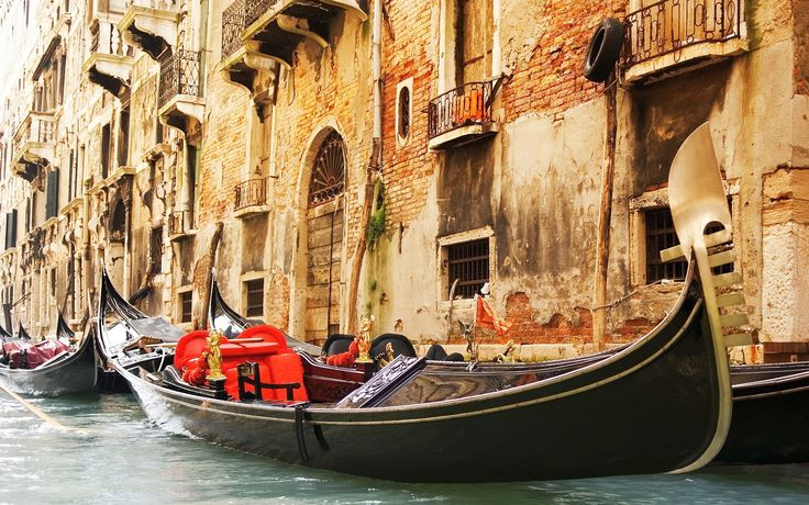 7016858-venice-gondolas-italy.jpg (1920×1200)
