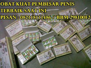 Obat kuat pria | obat kuat | obat kuat di bandung: Agen Penjual Obat Herpadi di Bandung Yang Terperca...