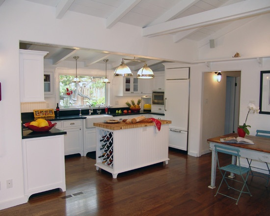 17 best images about 1925 bungalow remodel ideas on for 1925 kitchen designs