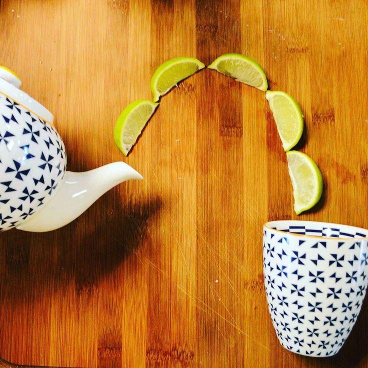 Goedemorgen! Het is donderdagochtend en weer tijd om te komen koffie leuten!! #markt #koffie #thee #lunch #Deventer #tokyo