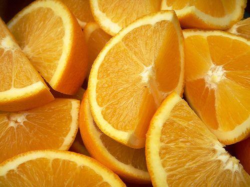 orangess