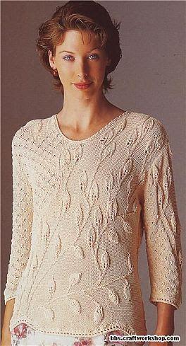 хорошие модели - Нина Андреевна - Picasa Web Albums
