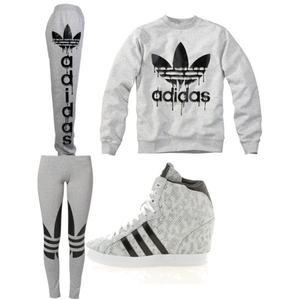 17 best images about addidas swag on pinterest running