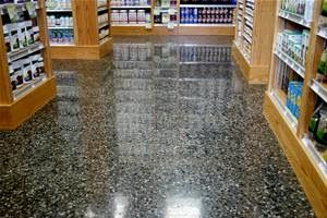 This polished is well suited for all kinds of construction purposes such as commercial buildings, hotels, resorts, residential houses. The #concrete #grinding #NZ has become more popular than any other way of floor polishing.