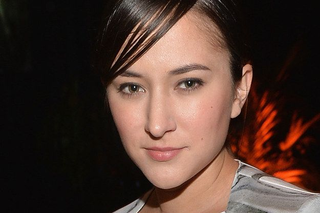 Zelda Williams Leaves Social Media After Receiving Abuse Over Her Father's Death