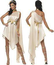 disfraces de griegos y romanos - Buscar con Google